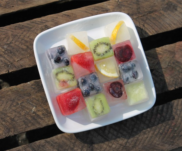 squeezed-fruit-ice-cubes