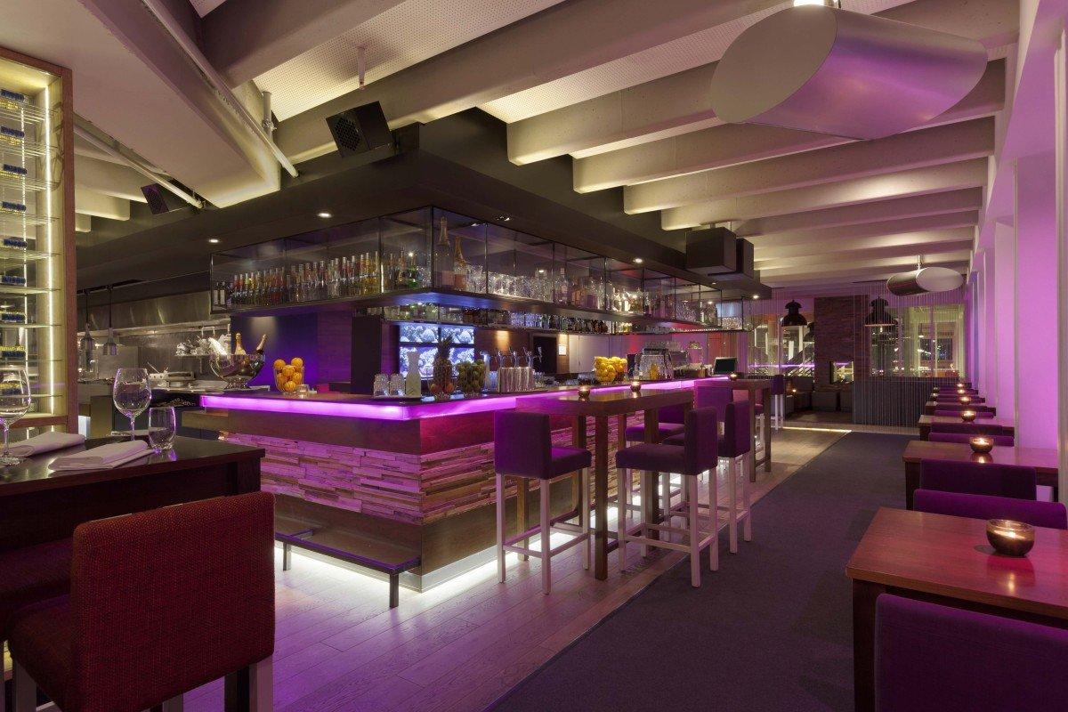 floor17 amsterdam dineren op grote hoogte cotton cream