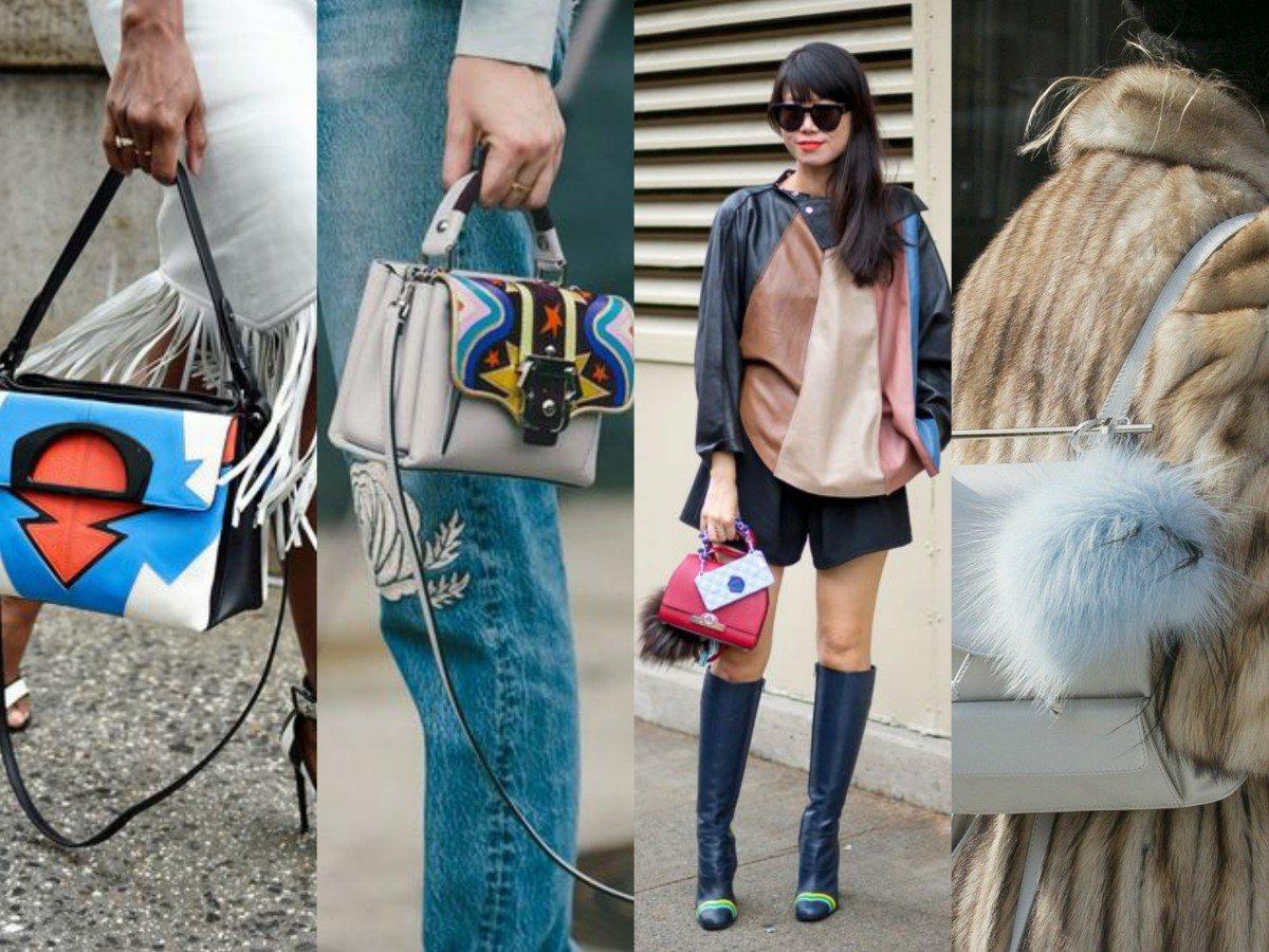Tassen Trends 2015 : De hipste accessoires voor deze winter cotton cream