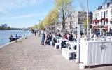 Restaurant Girasol Amsterdam2
