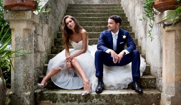 bruiloft-regen-italie-8