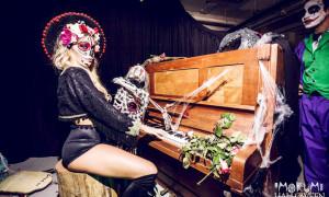 halloween-party-7