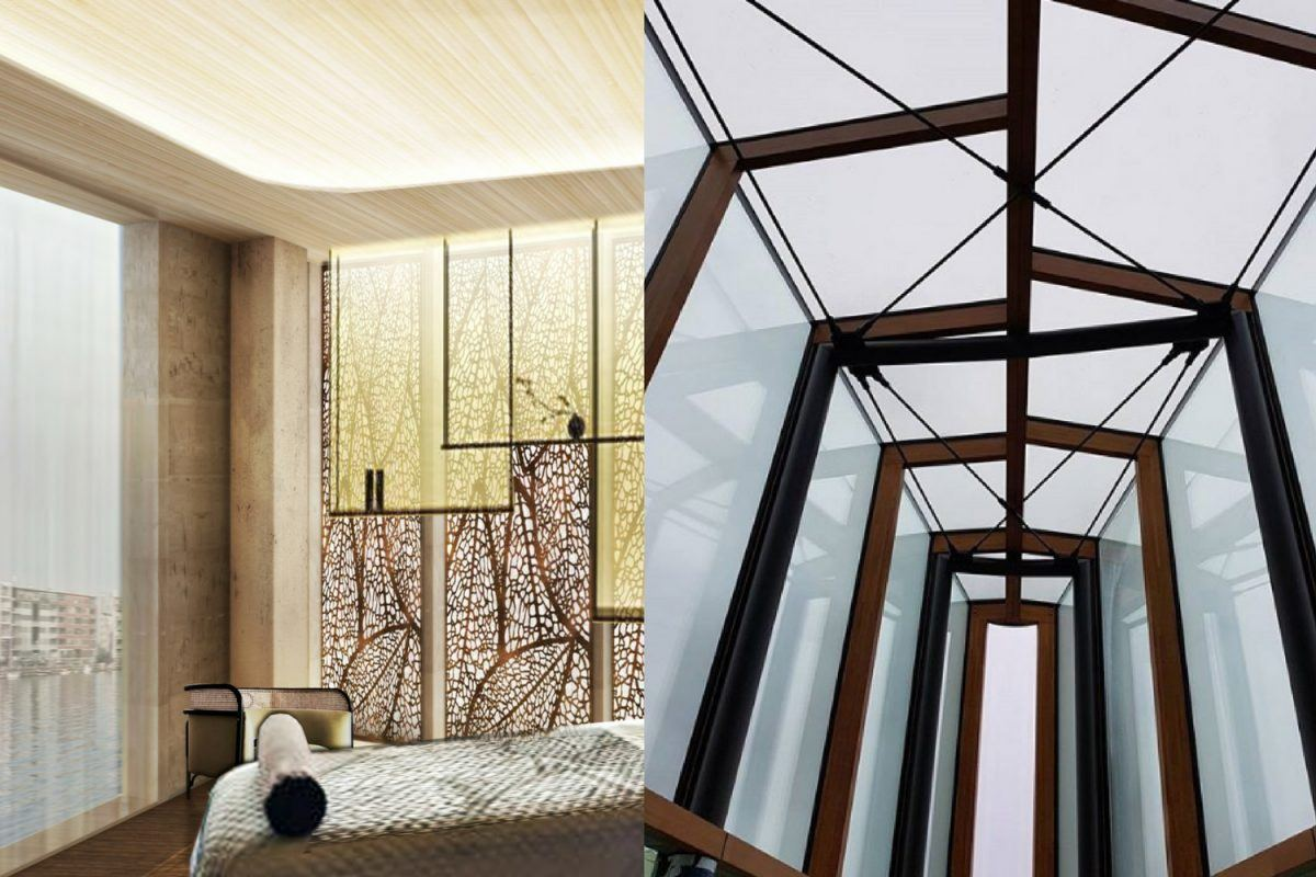 Strandlook Interieur Inspiratie : View all posts cotton & cream