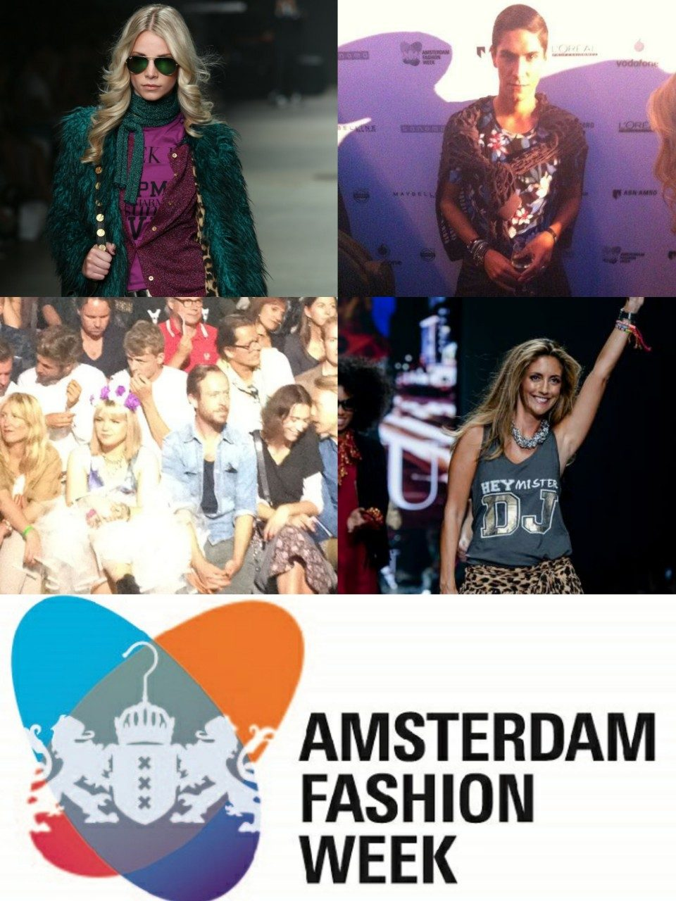 Logo-Amsterdam-Fashion-Week_Fotor_Collage