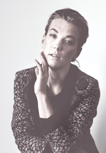 Esther Weijkamp4