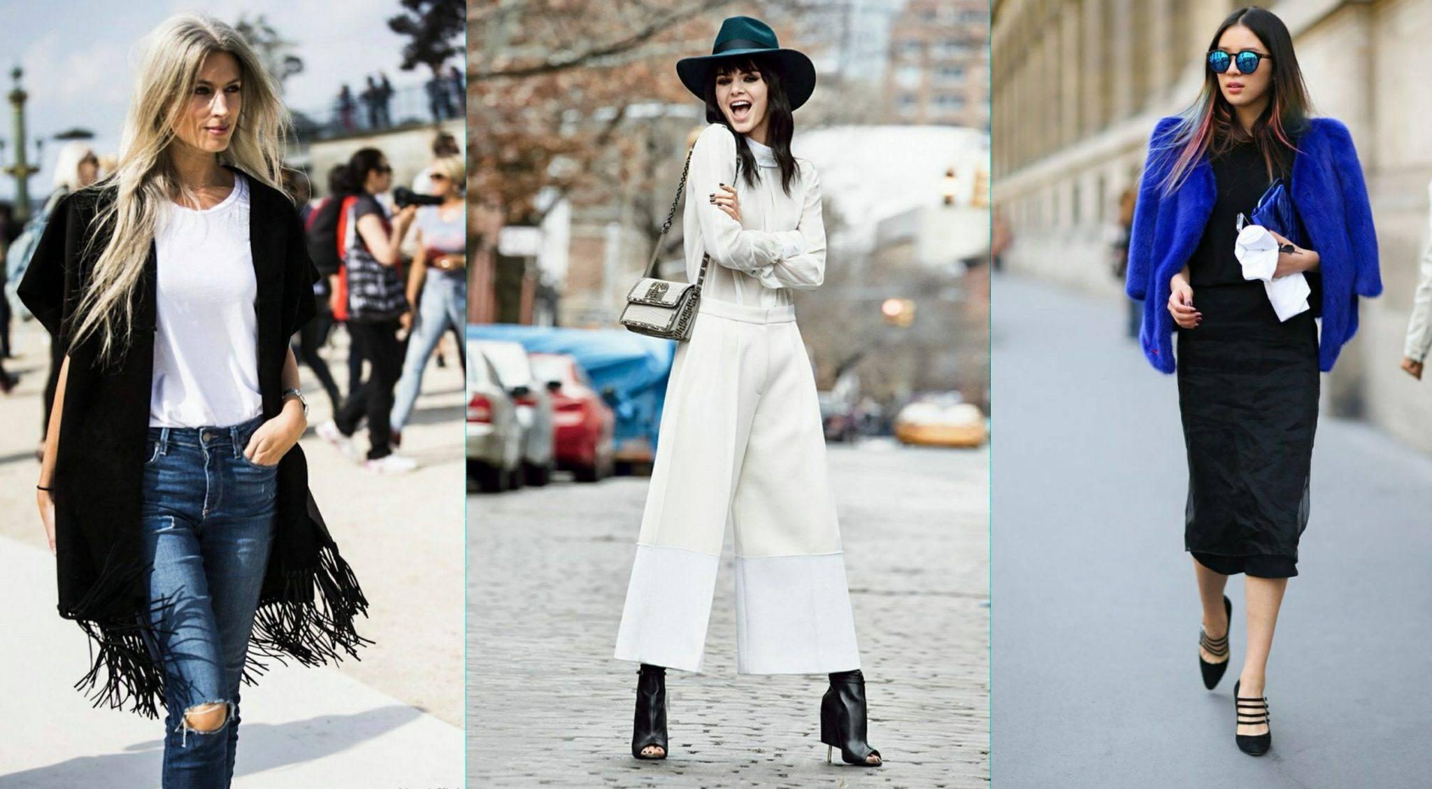 Tassen Mode Voorjaar 2015 : Lente mode fantasie?n cotton cream