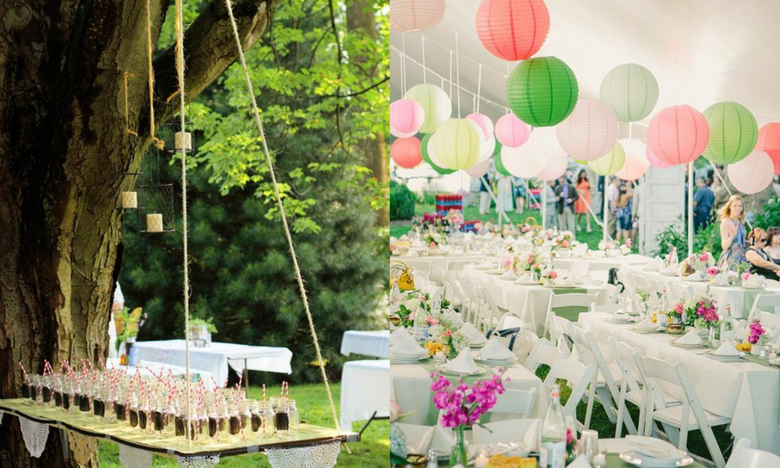 Populair WEDDING UPDATE #1: CREATIEVE IDEEËN VOOR DE BRUILOFT - Cotton & Cream #UT97