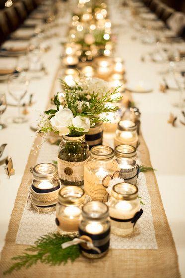 Geliefde WEDDING UPDATE #1: CREATIEVE IDEEËN VOOR DE BRUILOFT - Cotton & Cream @ES04