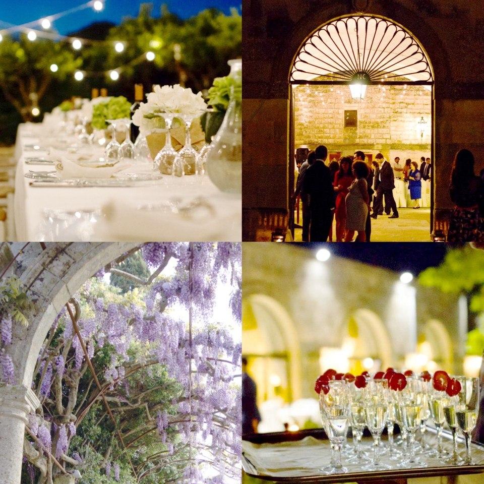 Puglia trouwen (1)