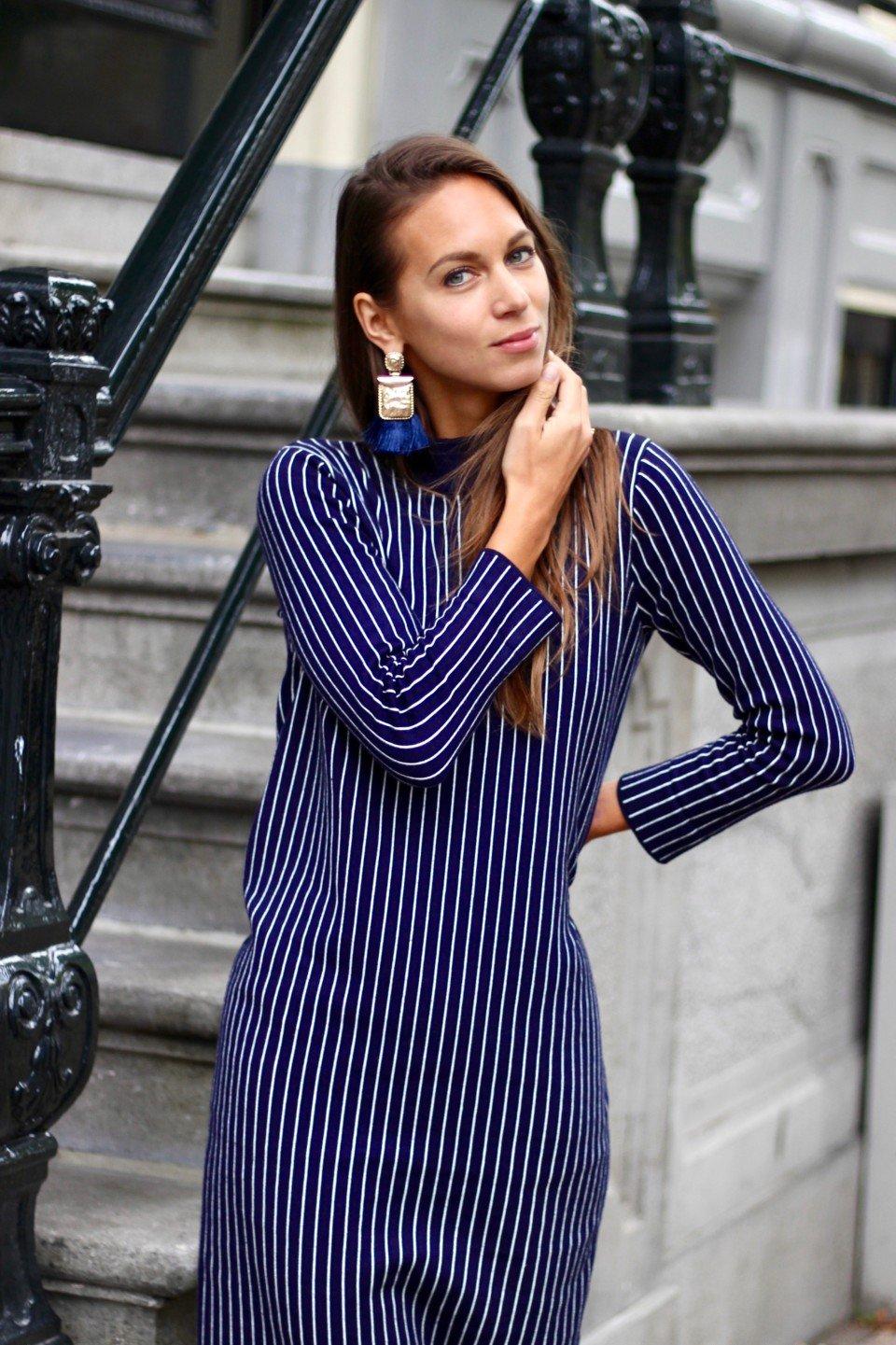 blauwe-gestreepte-jurk2