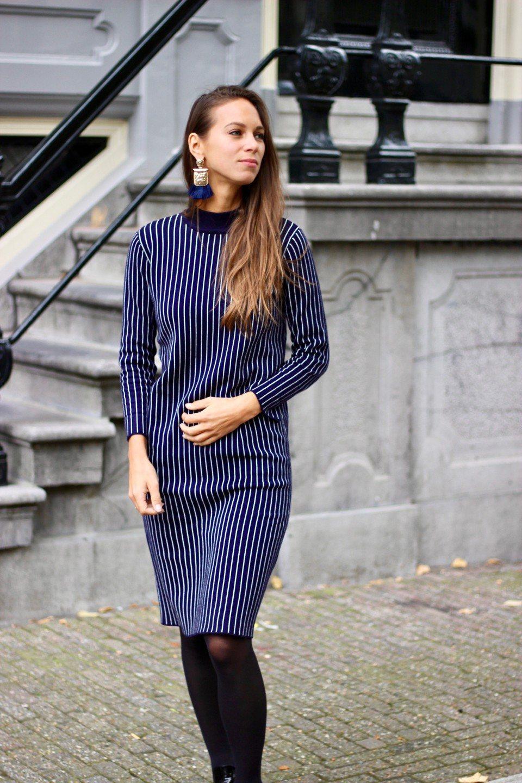 blauwe-gestreepte-jurk4