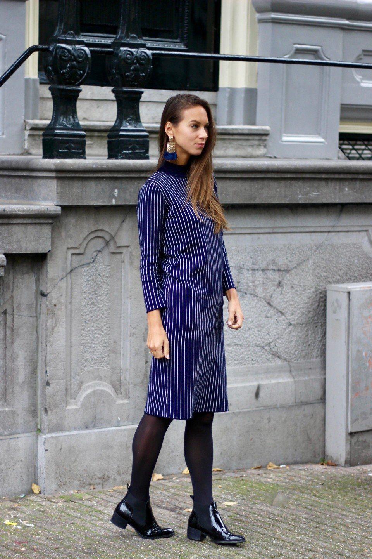blauwe-gestreepte-jurk5