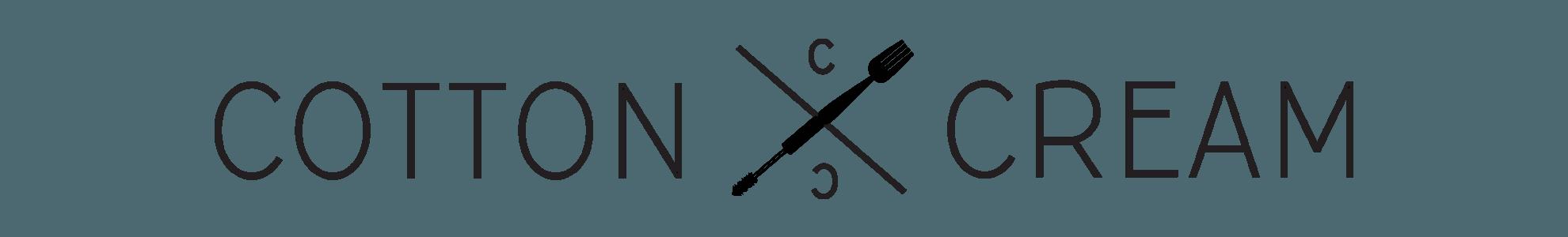 donker logo