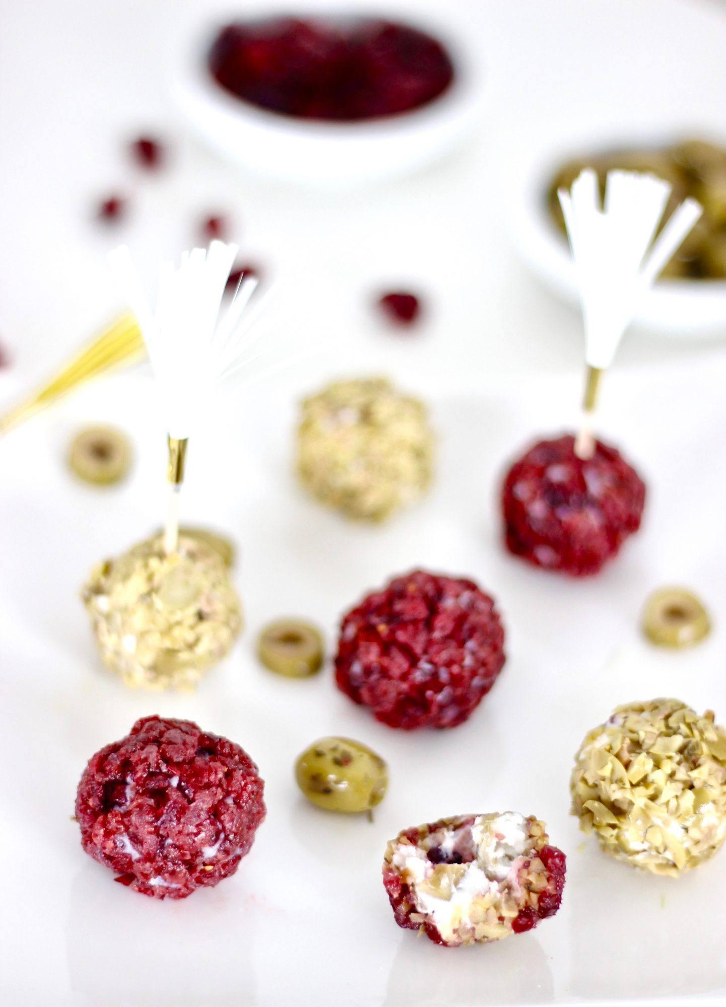 geitenkaasballetjes-met-cranberry