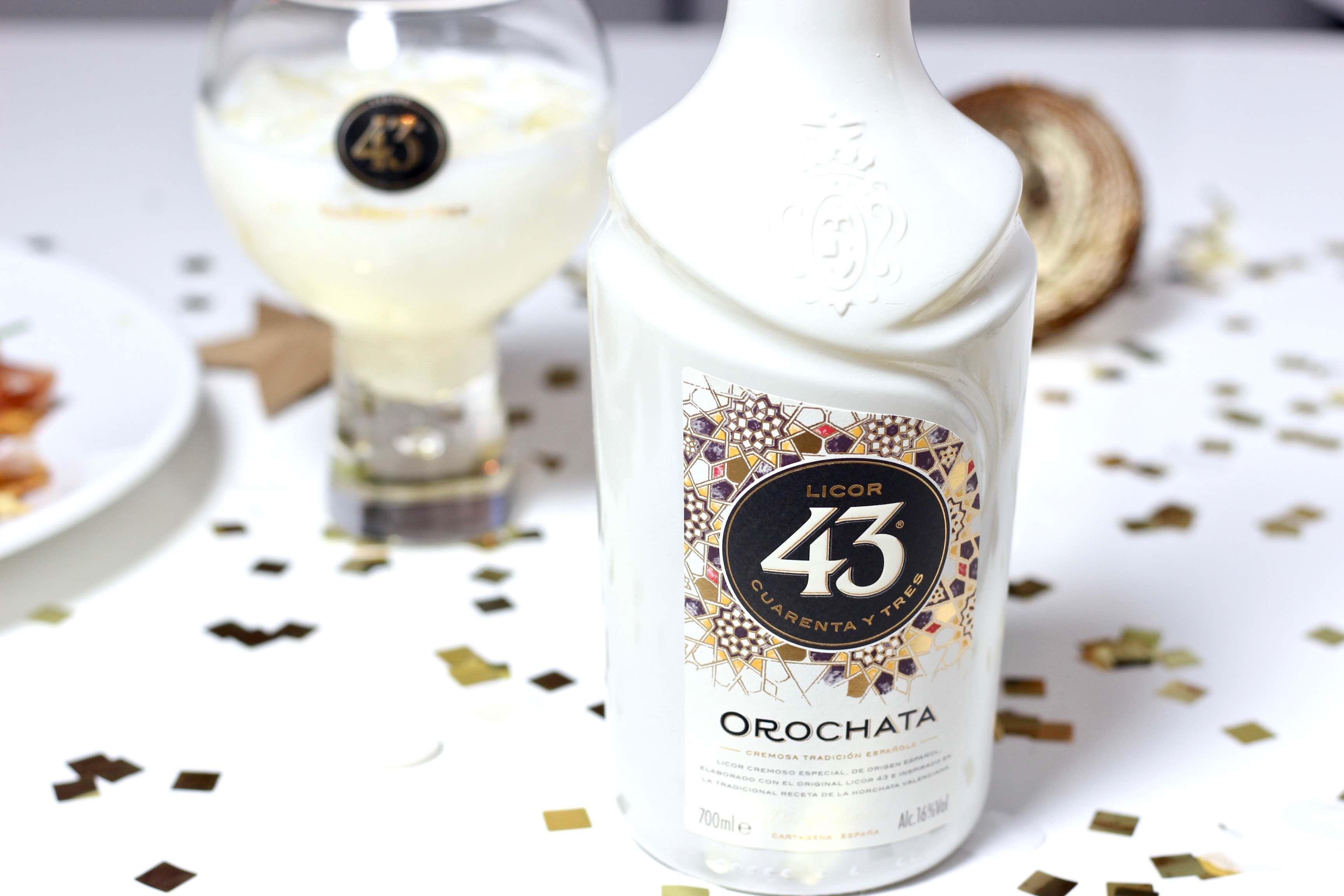 licor-43-orochata