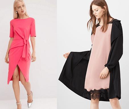 feestdagen-outfit-bubblegum-roze