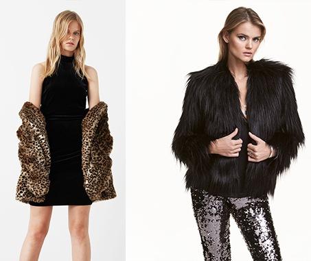feestdagen_outfit_faux_fur