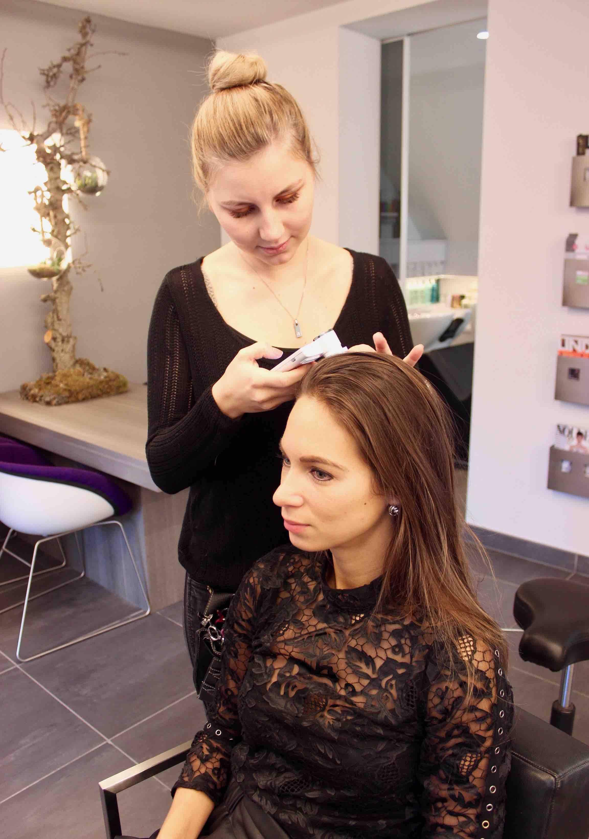 Nieuws Archieven | Beautyproof