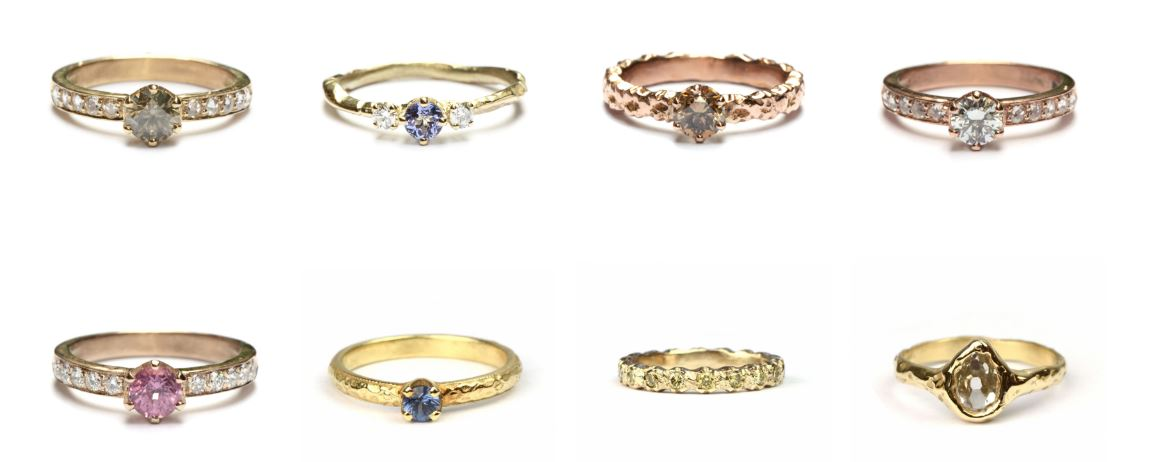 nadine_kieft-juwelier_1